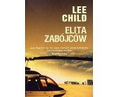 Szczegóły książki ELITA ZABÓJCÓW