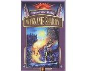 Szczegóły książki WYGNANIE SHARRY