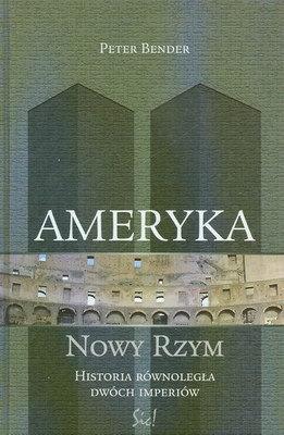 AMERYKA - NOWY RZYM