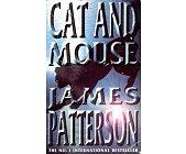 Szczegóły książki CAT AND MOUSE