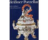 Szczegóły książki MEISSNER PORZELLAN